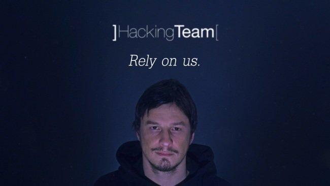 Arabia Saudí estuvo a punto de comprar Hacking Team