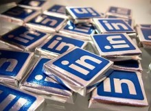 Alertan contra ataques spear-phising en LinkedIn
