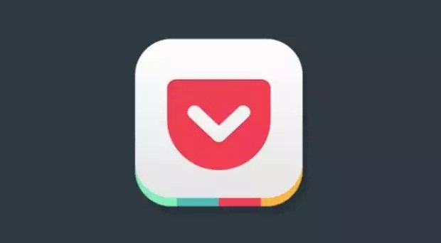 Logoptipo de la aplicación