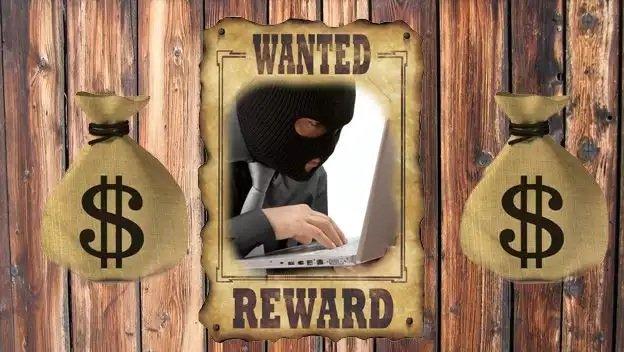 Ashley Madison da 500.000$ por información sobre los hackers