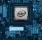 Un grave fallo de seguridad afecta a casi todos los procesadores Intel x86