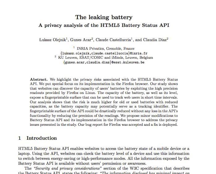 leaking-battery-bug-1