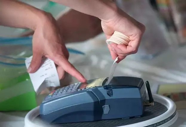 5 formas de mitigar el malware para terminales de pago