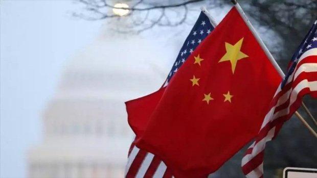 China y EEUU alcanzan un 'importante consenso' sobre seguridad cibernética