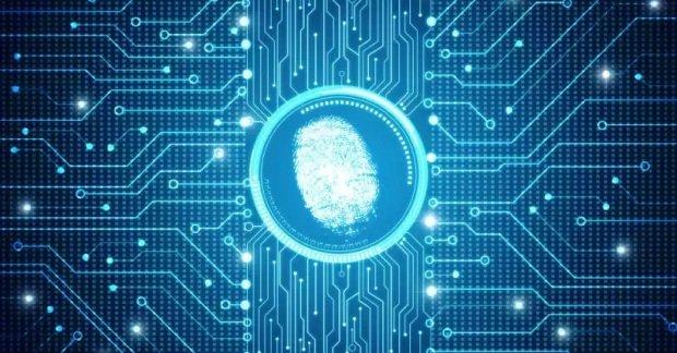 Una contraseña que no puede cambiarse: hackean 5,6 millones de huellas dactilares en EEUU