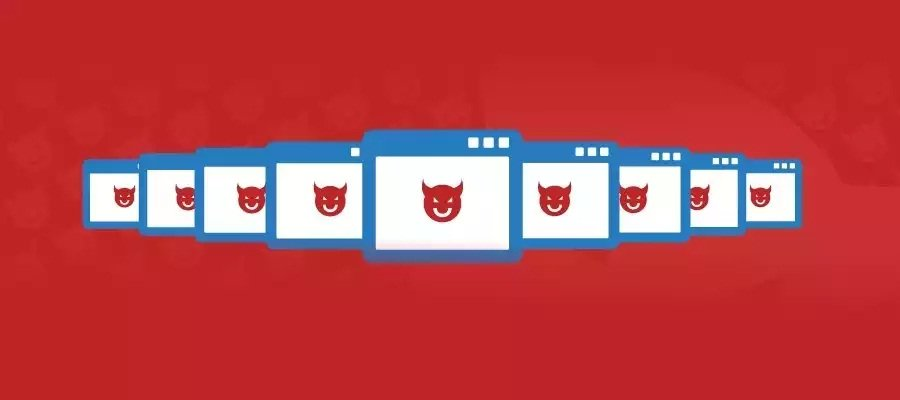 Lanzan un ataque DDoS contra CloudFlare utilizando dispositivos móviles