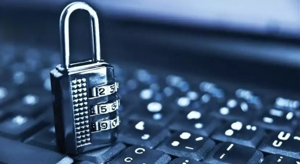 BackBox Linux es una de las mejores distribuciones de seguridad y penetración. La versión 4.4 tiene principalmente actualizaciones de seguridad.