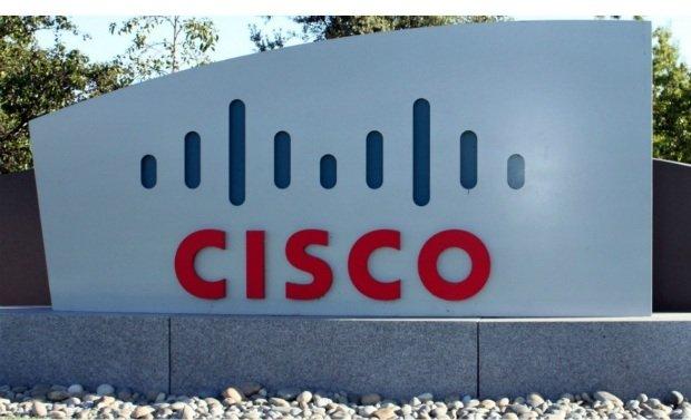 Investigadores de seguridad de Cisco desactivan un distribuidor de malware
