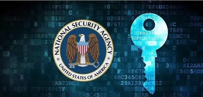 La NSA puede espiar conexiones a través de VPN