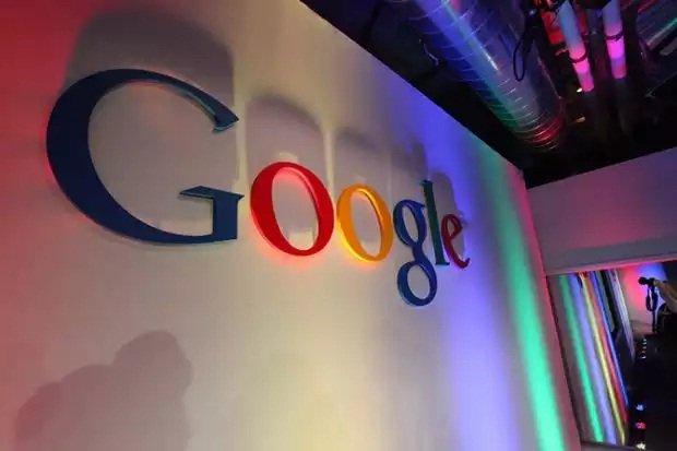 Lo común hasta ahora eran buscadores que reemplazaban a Google / Robert Scoble editada con licencia CC 2.0