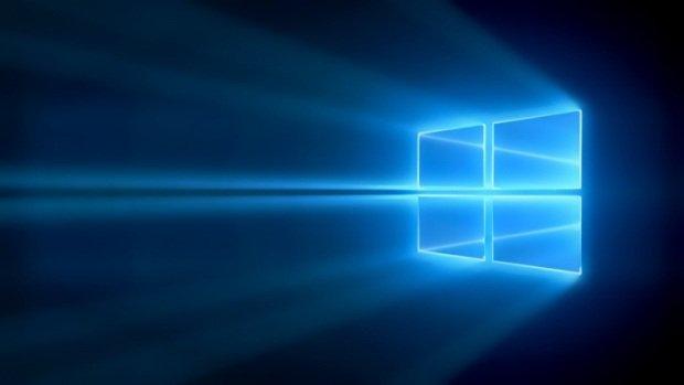 Llega la actualización KB3097617 para Windows 10 con problemas