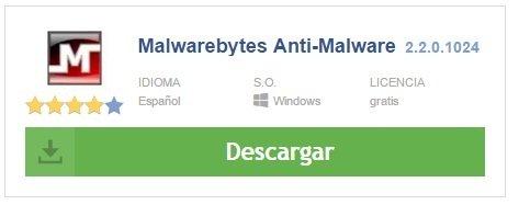 malware 2.2