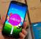 Samsung no corregirá el kernel de algunos Galaxy S4 para cerrar sus vulnerabilidades
