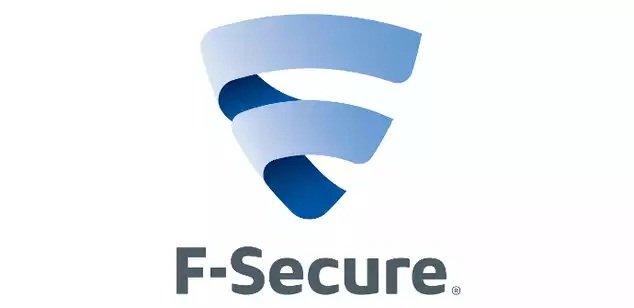 F-Secure ya tiene un programa de recompensas por encontrar vulnerabilidades en sus productos
