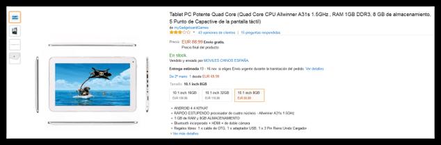 Tablet-Allwiner-en-Amazon-con-posible-troyano-655x216