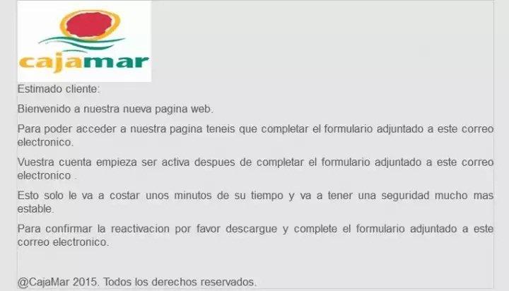 cajamar_