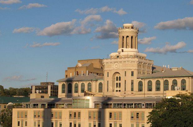 Carnegie Mellon, en el ojo del huracán / mewtu editada con licencia CC 2.0