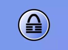 KeeFarce extrae las contraseñas de KeePass de la memoria del sistema