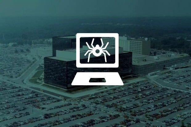 nsa bug