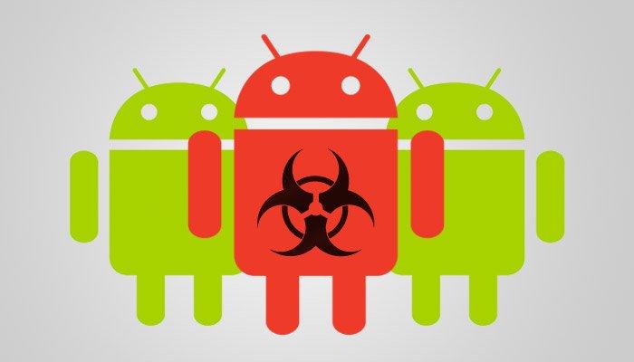 Herramientas online para análisis de aplicaciones maliciosas en Android.