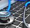 Dan a conocer la vulnerabilidad que afectó a los antivirus AVG, McAfee y Kaspersky