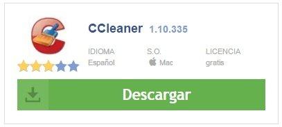 CCleaner_