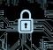 Las 10 mejores distribuciones para hacking ético y auditorías de seguridad
