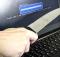 Herramienta para recuperar los archivos cifrados por el ransomware Gomasom