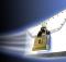 Los principales servidores de correo electrónico utilizan versiones de SSL vulnerables