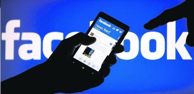 Dos troyanos utilizan las aplicaciones de desarrollo de Facebook