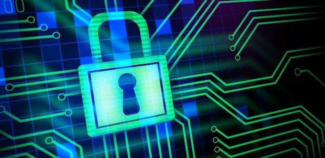 El exploit Angler se actualiza y ahora permite el robo de contraseñas y el cifrado de datos