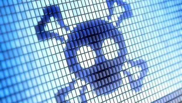 BackStab, o cómo te roban datos por tus copias de seguridad