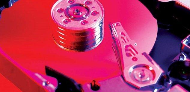 Nemesis, un malware que se aloja en el VBR de los discos duros