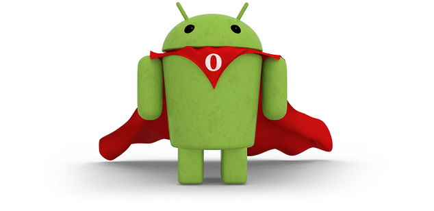 rootnik-troyano-afecta-equipos-android-rooteados