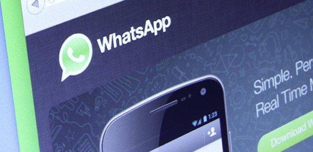 whatsapp-web-1