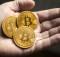 Cibercrimen con Bitcoins: arrestado el grupo DD4BC