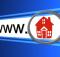Ocultan ransomware dentro de direcciones URL acortadas