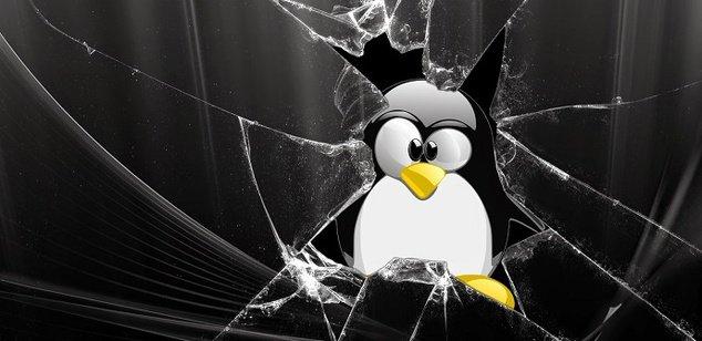 Ekocms, un nuevo troyano que espía a los usuarios de Linux