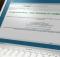TAILS 2.0, la mayor actualización del sistema operativo privado, ya se encuentra disponible