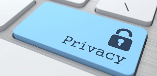 Lista de los mejores tests de seguridad y privacidad de 2015