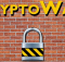 Ransomware-CryptoWall