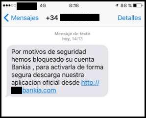 bankia-sms-2-210116