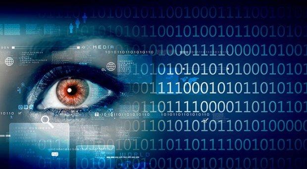 Errores que pueden hundir una investigación de forense cibernética