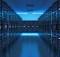 Consejos para evitar el espionaje gubernamental, según un hacker de la NSA