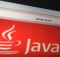 Oracle anuncia fin del plugin de Java