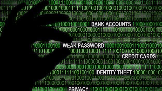 Yahoo arregla vulnerabilidad presente en su servicio de correo