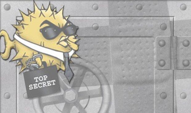 OpenSSH permite el robo de las claves privadas