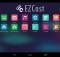 Dispositivo EZcast TV, Un blanco Fácil para los Hackers