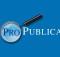 ProPublica es el primer gran sitio de noticias de la Deep Web