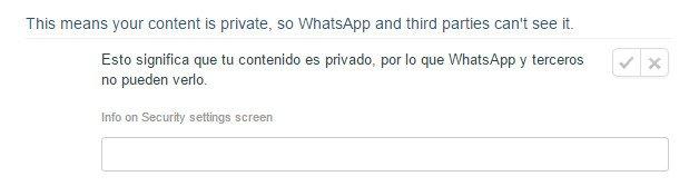 whatsapp-encriptacion-4-050116